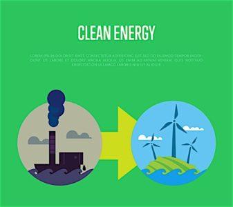 clean renewable IEA IRENA oil gas solar wind industry Canada G20 decarbonisation EDIWeekly