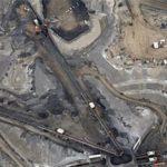 oil sands Alberta Acceleware steam RF XL GE tests EDIWeekly 450x300 1