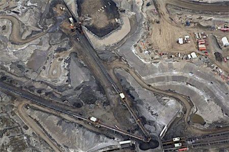 oil sands Alberta Acceleware steam RF XL GE tests EDIWeekly