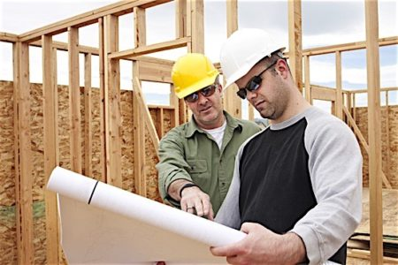 tarion home warranty construction builders developers EDIWeekly