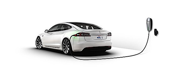 Engineered Design Insider2017 04 11 17 52 42Oil Gas Automotive Aerospace Industry Magazine