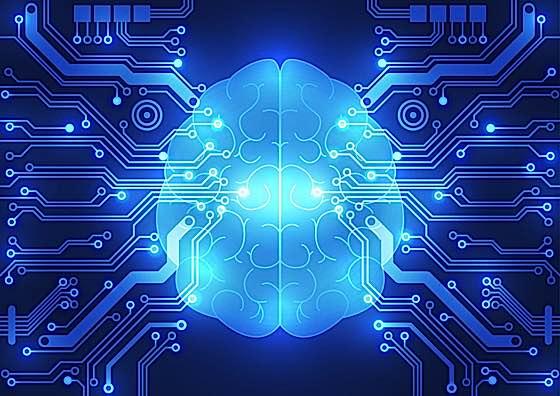 creativity brain 1