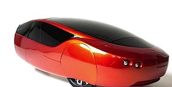Engineered Design Insider2017 05 09 13 50 06Oil Gas Automotive Aerospace Industry Magazine