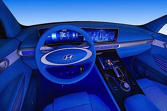 Engineered Design Insider2017 05 31 21 53 41Oil Gas Automotive Aerospace Industry Magazine