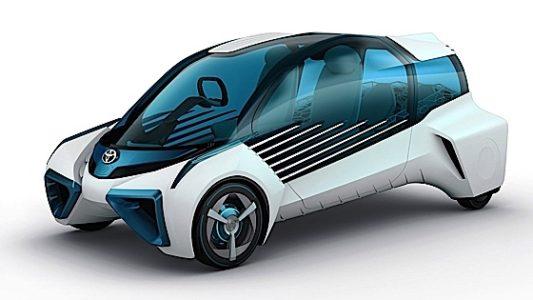 Engineered Design Insider2017 05 31 21 54 36Oil Gas Automotive Aerospace Industry Magazine