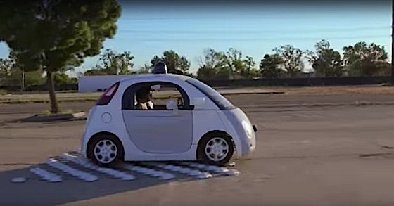Engineered Design InsiderA Waymo knows the difference between bumps and obstaclesOil Gas Automotive Aerospace Industry Magazine