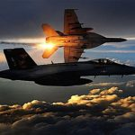 Engineered Design InsiderBoeing FA 18 Super Hornets plane of choice for CanadaOil Gas Automotive Aerospace Industry Magazine