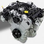 ecodiesel engine