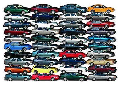Engineered Design Insider Car pile auto sales up May 2017Oil Gas Automotive Aerospace Industry Magazine