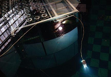 Engineered Design Insider Japan Fukushima Robot Oil Gas Automotive Aerospace Industry Magazine