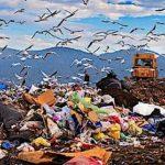 Engineered Design Insider Landfill methane issueOil Gas Automotive Aerospace Industry Magazine