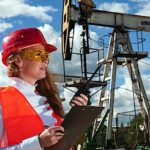 Engineers among highest paid Canada; Alberta averages highest; quarrying, mining, oil and extraction dominate wages