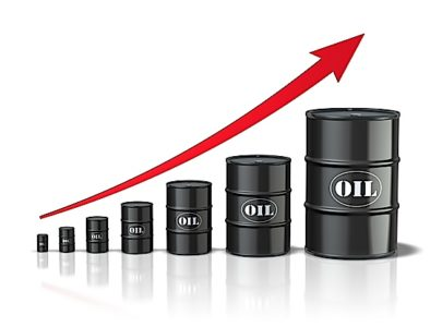 Engineered Design Insider Oil barrels increase in productionOil Gas Automotive Aerospace Industry Magazine