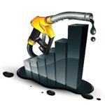 Engineered Design Insider Petrol increasesOil Gas Automotive Aerospace Industry Magazine