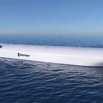 Engineered Design Insider Rolls royce autonomous ship testOil Gas Automotive Aerospace Industry Magazine