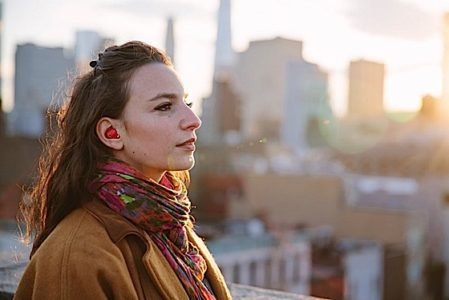 Engineered Design Insider waverly labs pilot in ear translator translationOil Gas Automotive Aerospace Industry Magazine
