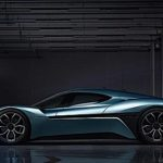 Engineered Design Insider2017 06 05 08 55 14Oil Gas Automotive Aerospace Industry Magazine