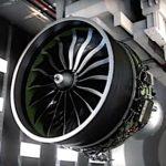 Engineered Design InsiderGE Hero engineOil Gas Automotive Aerospace Industry Magazine