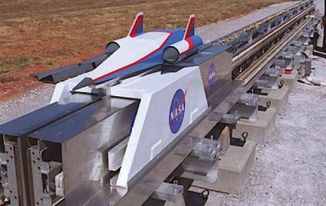 Engineered Design Insider 500 X Hypersonic engine testOil Gas Automotive Aerospace Industry Magazine