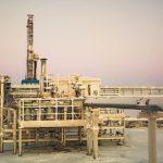 Engineered Design Insider Oil extraction operationOil Gas Automotive Aerospace Industry Magazine