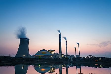 Engineered Design Insider Power PlantOil Gas Automotive Aerospace Industry Magazine