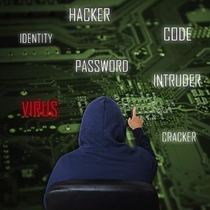 Engineered Design Insider Security threats to mining companies come from password virus hackersOil Gas Automotive Aerospace Industry Magazine