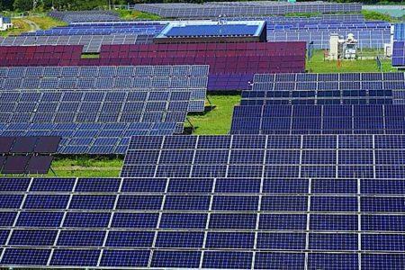 Engineered Design Insider Solar generationOil Gas Automotive Aerospace Industry Magazine