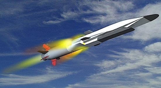 Engineered Design Insider The X 51 test was an earlier attempt at hypersonic flightOil Gas Automotive Aerospace Industry Magazine