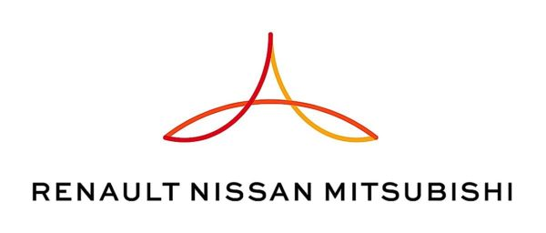 Engineered Design Insider 1200px Renault Nissan Mitsubishi Alliance logoOil Gas Automotive Aerospace Industry Magazine