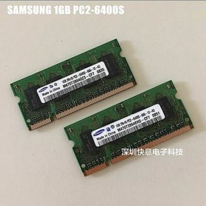 Engineered Design Insider Samsung cards already made in ChinaOil Gas Automotive Aerospace Industry Magazine