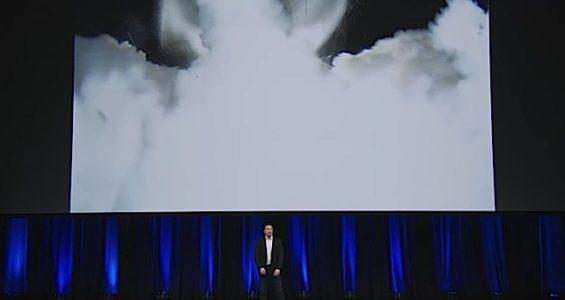 Engineered Design Insider Deep Cryo Liquid Oxygen tank explodesOil Gas Automotive Aerospace Industry Magazine
