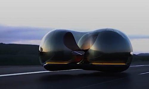 Engineered Design Insider Renault Float autonomous carOil Gas Automotive Aerospace Industry Magazine