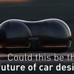 Engineered Design Insider Renault future of the car maglev technologyOil Gas Automotive Aerospace Industry Magazine