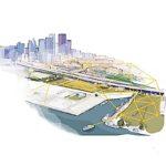 Sidewalk Labs Digital Infrastructure Vision EDI Weekly