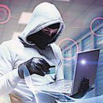Engineered Design Insider Cracker hacker using WPa2 Vulnerability hotspotsOil Gas Automotive Aerospace Industry Magazine