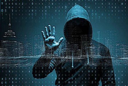 Engineered Design Insider Kracker hacker using KRACK vulnerability hotpspotsOil Gas Automotive Aerospace Industry Magazine