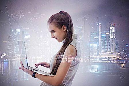 Engineered Design Insider Tech company women in management OATHOil Gas Automotive Aerospace Industry Magazine