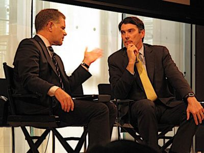 Engineered Design Insider Tim Armstrong of Oath promises 50 percent of leadership positions will be womenOil Gas Automotive Aerospace Industry Magazine