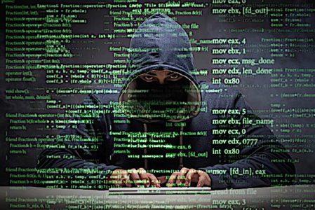 Engineered Design Insider hacker at workOil Gas Automotive Aerospace Industry Magazine