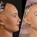 Engineered Design Insider robot i will destroy humansOil Gas Automotive Aerospace Industry Magazine