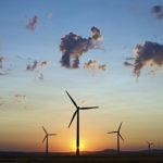 WindTwin digital platform increases efficiency on wind farms and tests maintenance upgrades