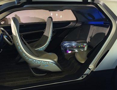 autonomous 2