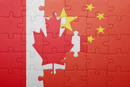 china canada trade 3