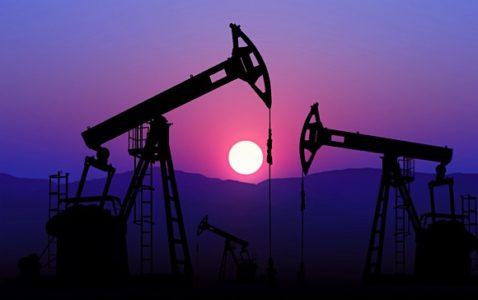 oil water 2