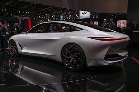Detroit Auto Show4 560