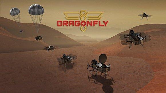 DragonflyJHUAPLlogo 560