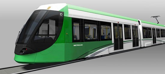 Metrolinx Citadis Backdrop5 V2 550