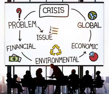 global economic
