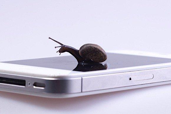 iphone slowdown 1