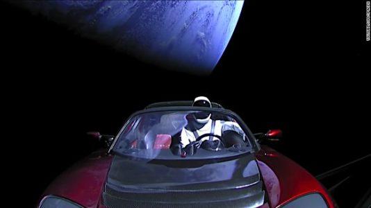 180210132414 starman tesla roadster 780x439 560